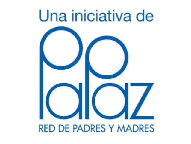 Informe Escudos del Alma Bogotá 2012