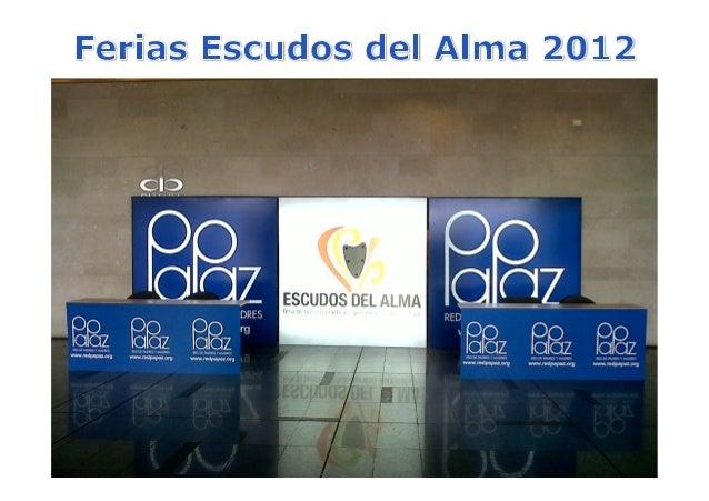 Feria Escudos del Alma – Eje CafeteroClub del Comercio de Pereira- 17 y 18 de mayo