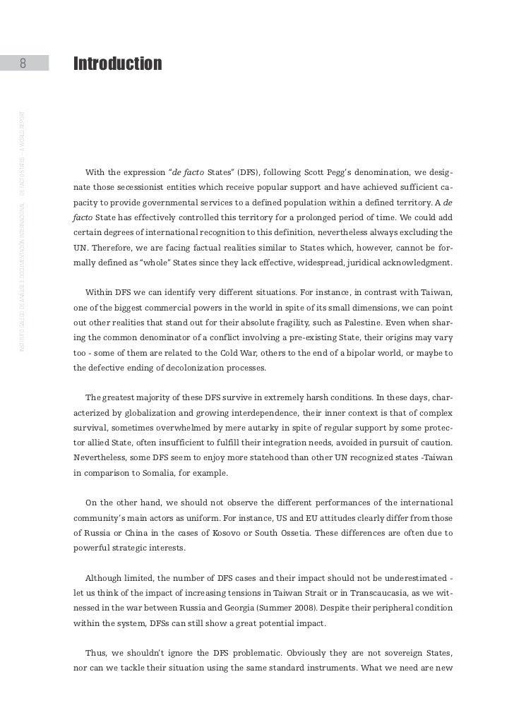 free text speech and dialogue second international workshop tsd99 plzen czech republic september 1317 1999