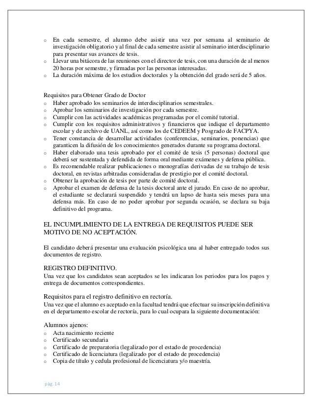 Fantástico Certificado De Nacimiento En Vivo Ontario Bandera - Cómo ...
