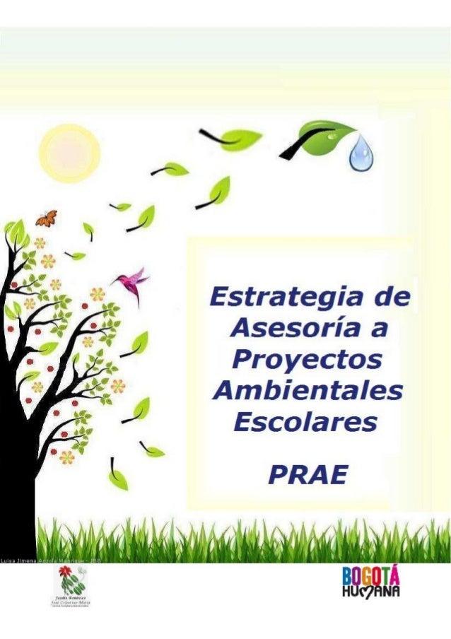 INFORME FINAL  COLEGIO ALEXANDER FLEMING (IED)  0  Jardín Botánico José Celestino Mutis – Subdirección Educativa y Cultura...
