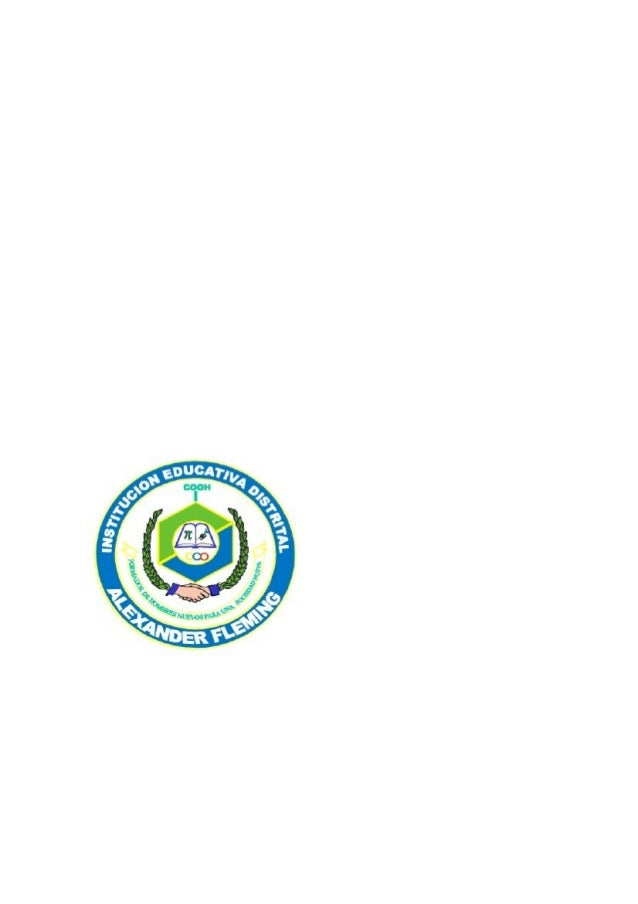 ETAPAS OBJETIVO ESTRATEGIA  Dar a conocer a los  colegios distritales la  disponibilidad del JBB  para el  acompañamiento ...