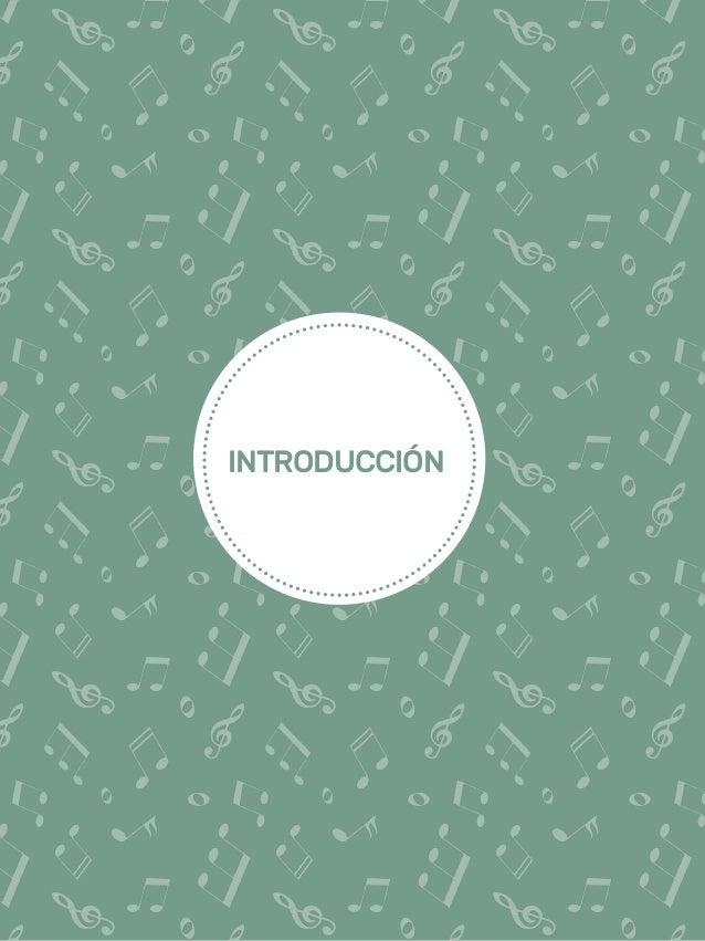 Primer Informe de Big Data en Música Chilena: La Fórmula de #LaCanciónPerfecta  Slide 2