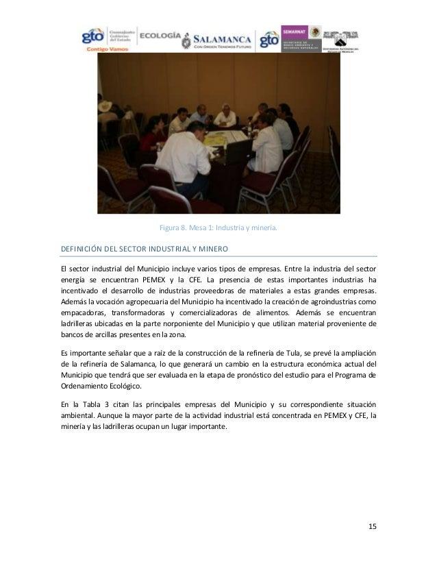 Informe Final Salamanca