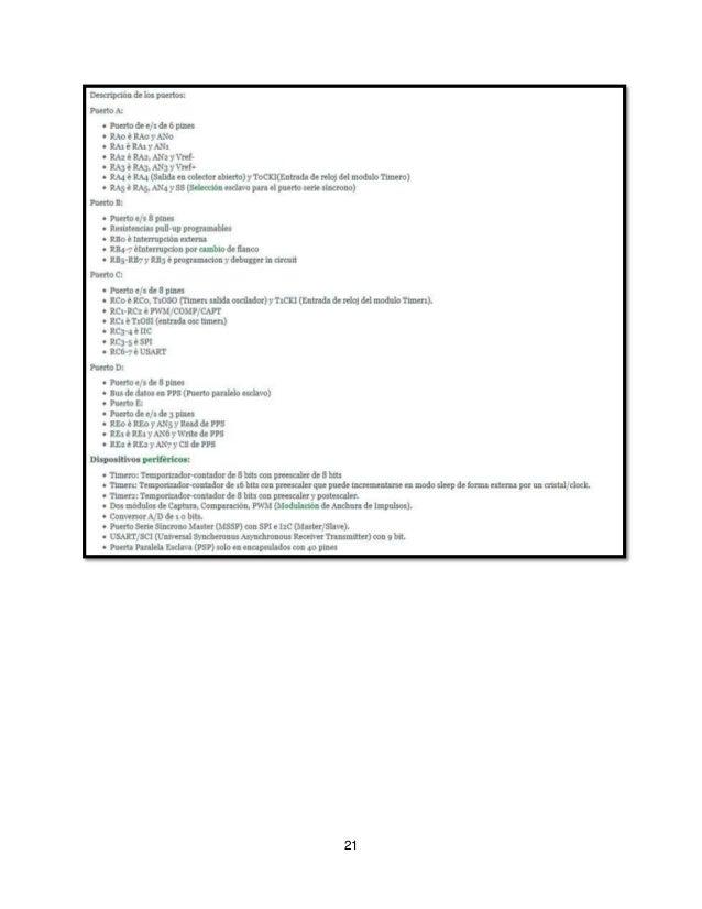 informe luxometro digital