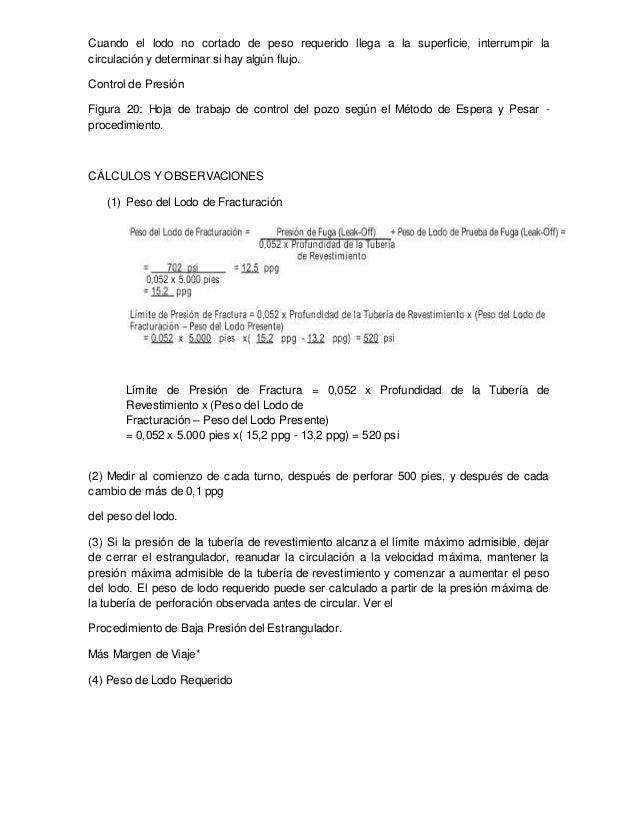 Increíble Gerente De Tuberías Reanudar Viñeta - Colección De ...