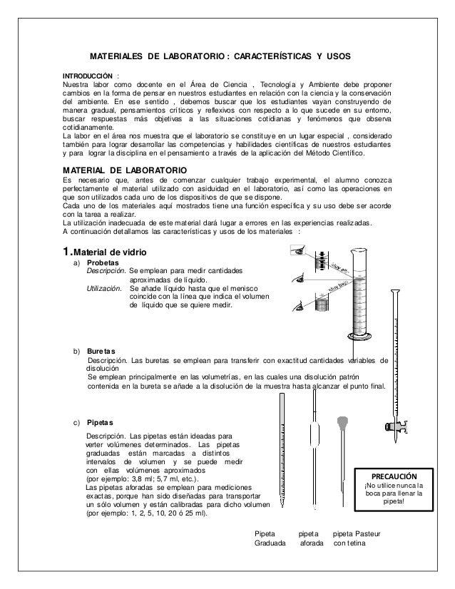 Informe N° 1 - TALLER DE CTA Slide 2