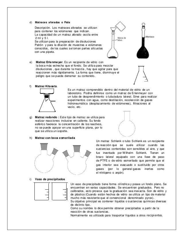 Informe N° 1 - TALLER DE CTA Slide 3