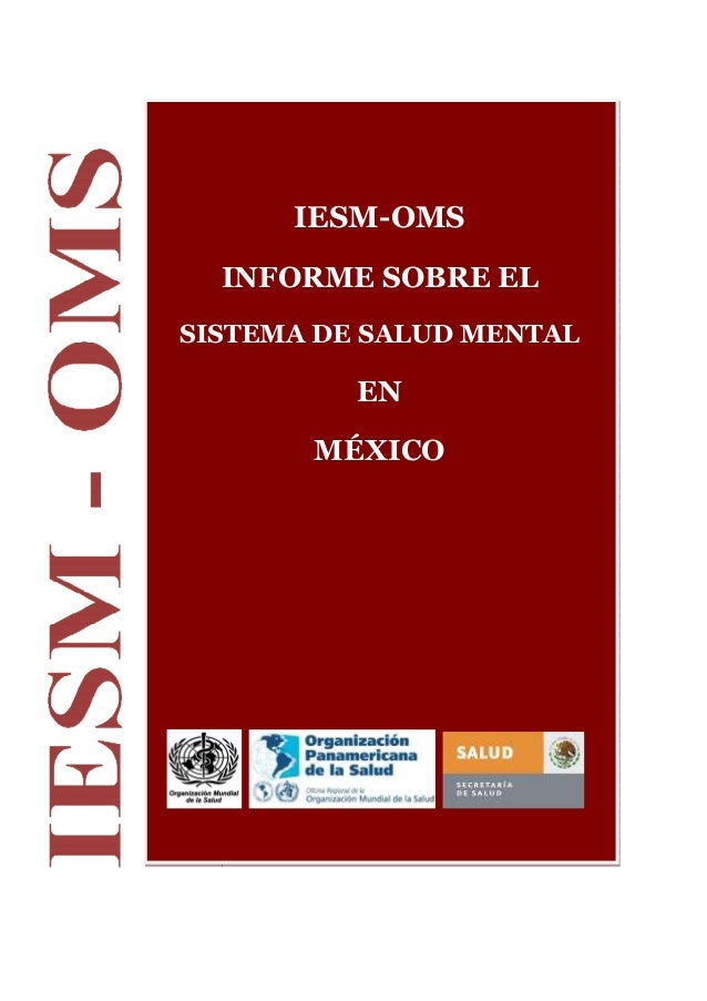 Educacion En Salud Oral En La Oms 110
