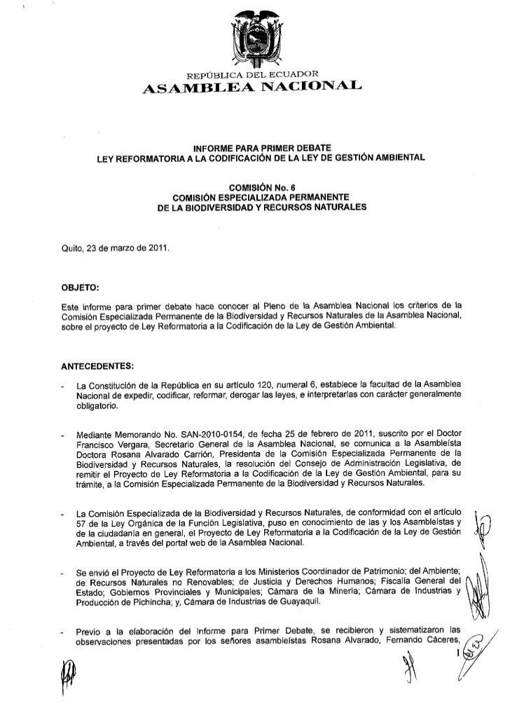 Fernando González, Zobeida Gudiño, Clever Jiménez, Maria Mol¡na, Alfredo Ortiz, Rolando    Panchana, Galo Vaca, Angel Vile...