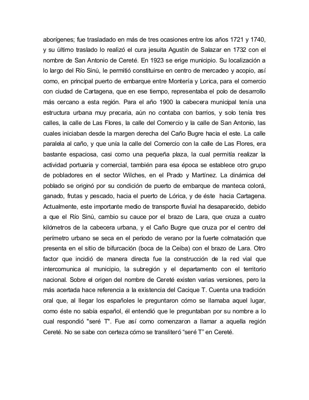 Sitios Web De Citas En Línea Gratis En Santa Cruz De Lorica