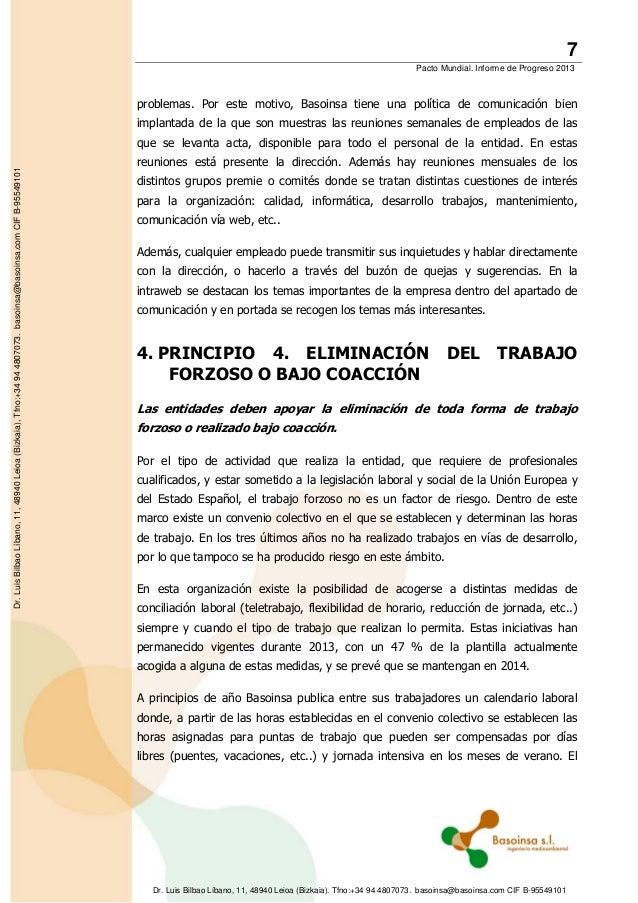 Fantástico Plantilla De Notas De Progreso Médico Friso - Colección ...