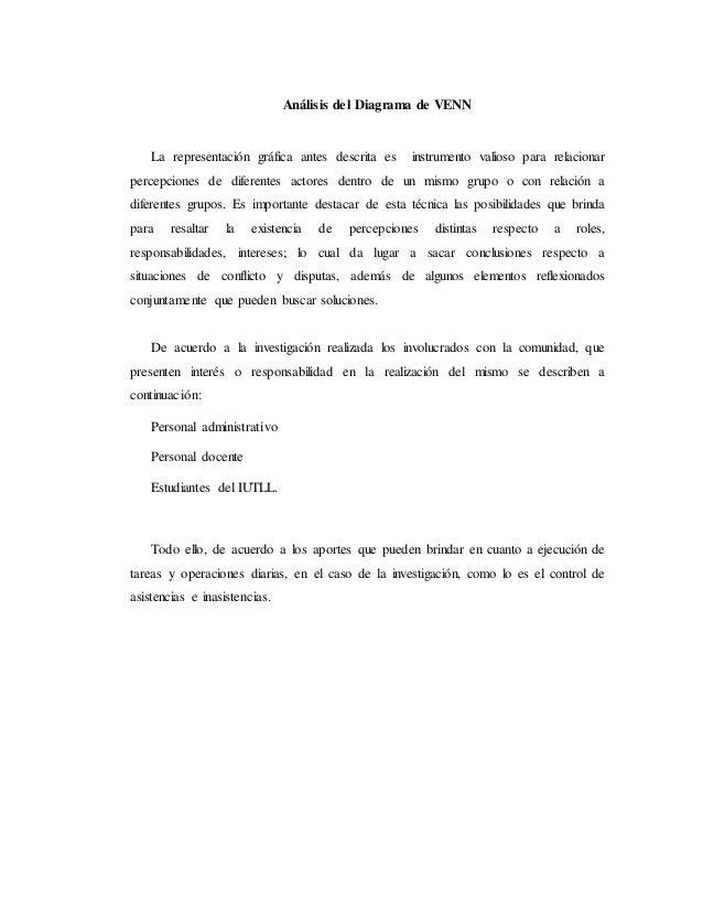 Informe proyecto de asistencia
