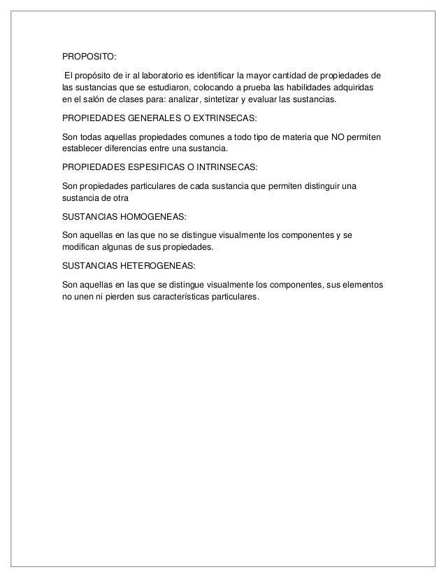 Informe quimica Slide 2