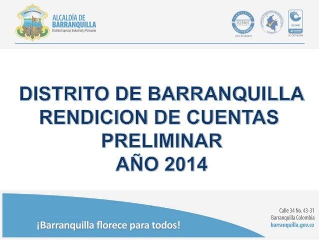OBJETIVO DEL PLAN DE DESARROLLO Garantizar los derechos fundamentales de las poblaciones más vulnerables, cerrando brechas...