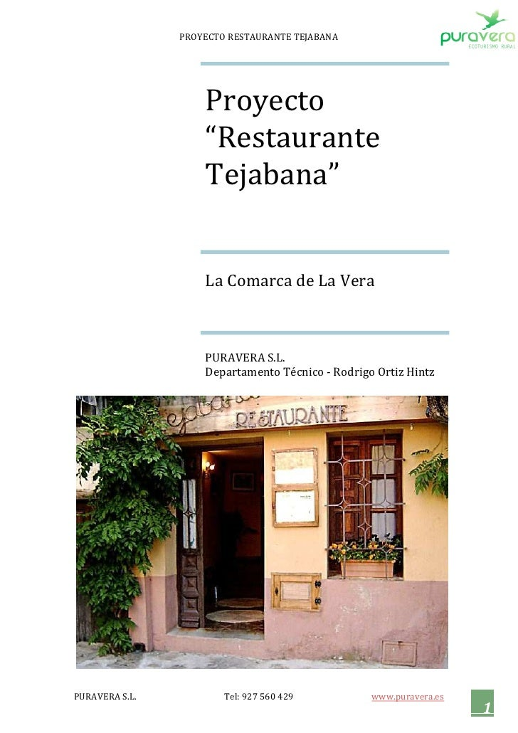 Informe restaurante tejabana financieros_v1