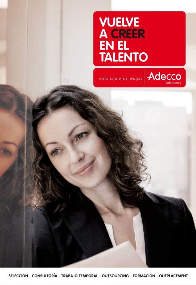 II Informe Infoempleo - Adecco sobre Redes Sociales y Mercado de Trabajo en España #empleoyredes Slide 2