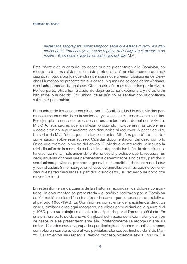 Cyrano dating agentschap pelicula sub Español online