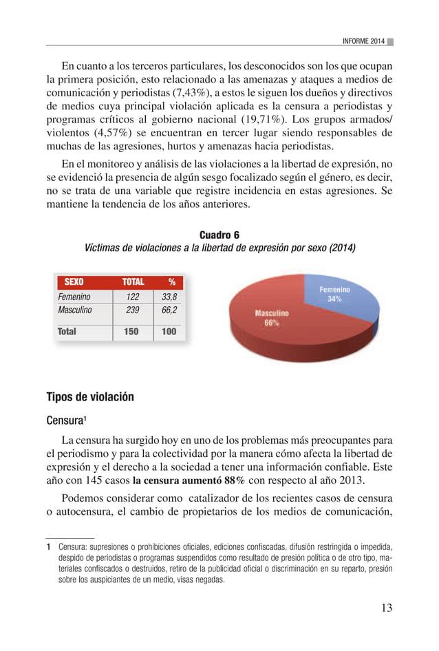 Últimas Noticias, 70 años de historia dentro de la familia Capriles y El Universal, 104 años de trayectoria en la prensa v...