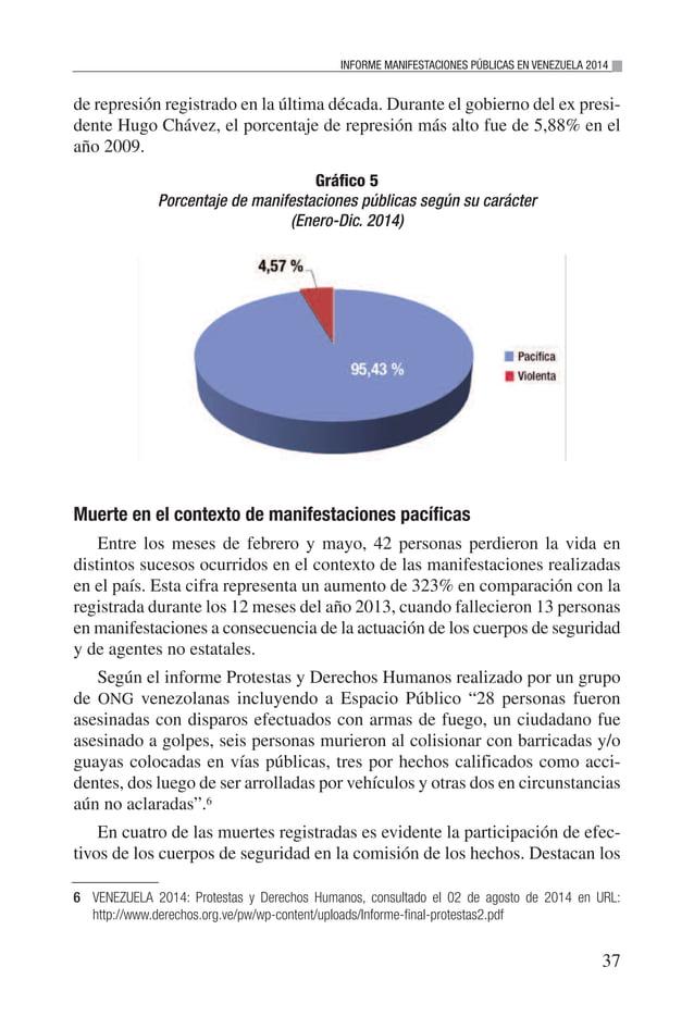 """39 Canal NTN24 Censurado por """"Decisión de Estado"""" Oswaldo Cali1 E n el contexto de la coyuntura política y las manifestaci..."""