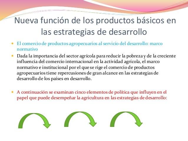 HACIA UNA ESTRATEGIA INTEGRADA DE PROMOCION DE LAS EXPORTACIONES EN URUGUAY. A Thesis. submitted to the Faculty .