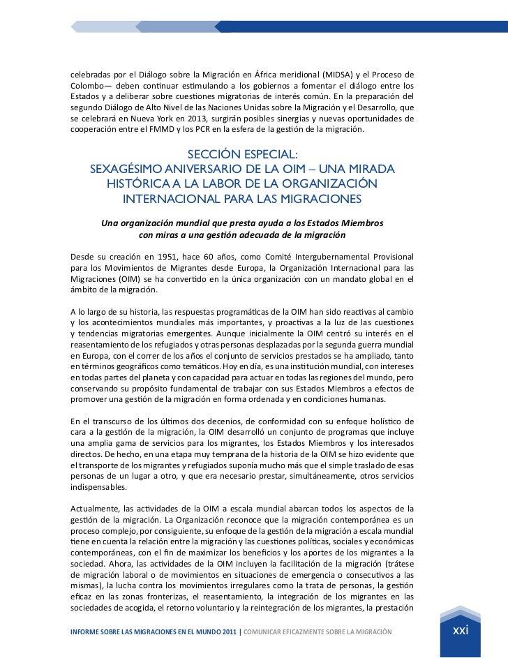 DOWNLOAD LA SABIDURA DE LOS IDIOTAS :