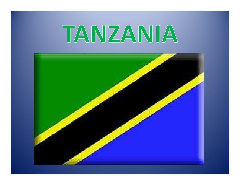 KANISA PENTECOSTAL KWA JINA       LA YESU AFRICA.Bwana mmoja, Imani moja,Ubatizo          mmoja.        Waefeso 4,5