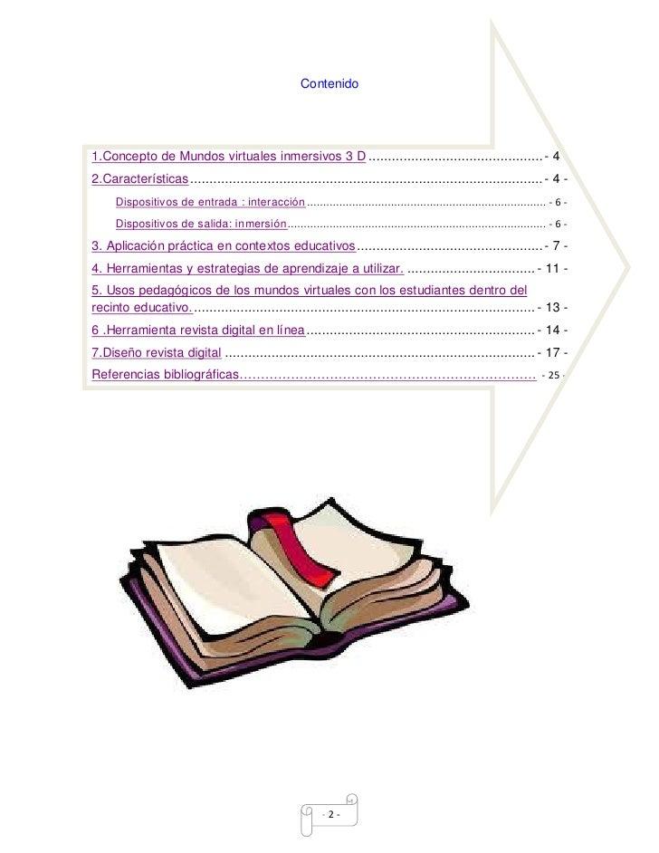 Informe  tarea 3 grupo 4 Slide 2