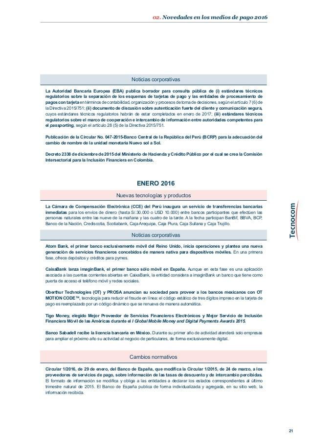 pago del refrendo 2016 estado de mxico formato refrendo