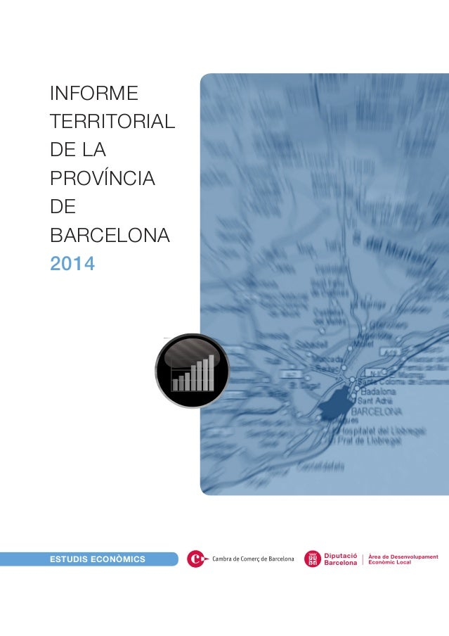 Cambra de Comerç de Barcelona Oficines i serveis: Av. Diagonal, 452 - 08006 Barcelona Telèfon 902 448 448 www.cambrabcn.or...