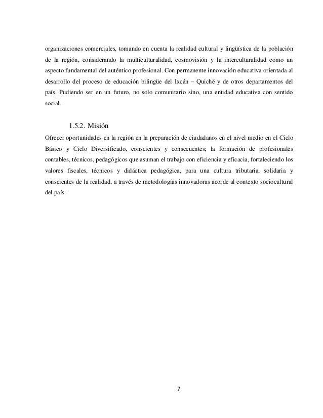 Informe Versión Final Manual Didáctico Andragogico