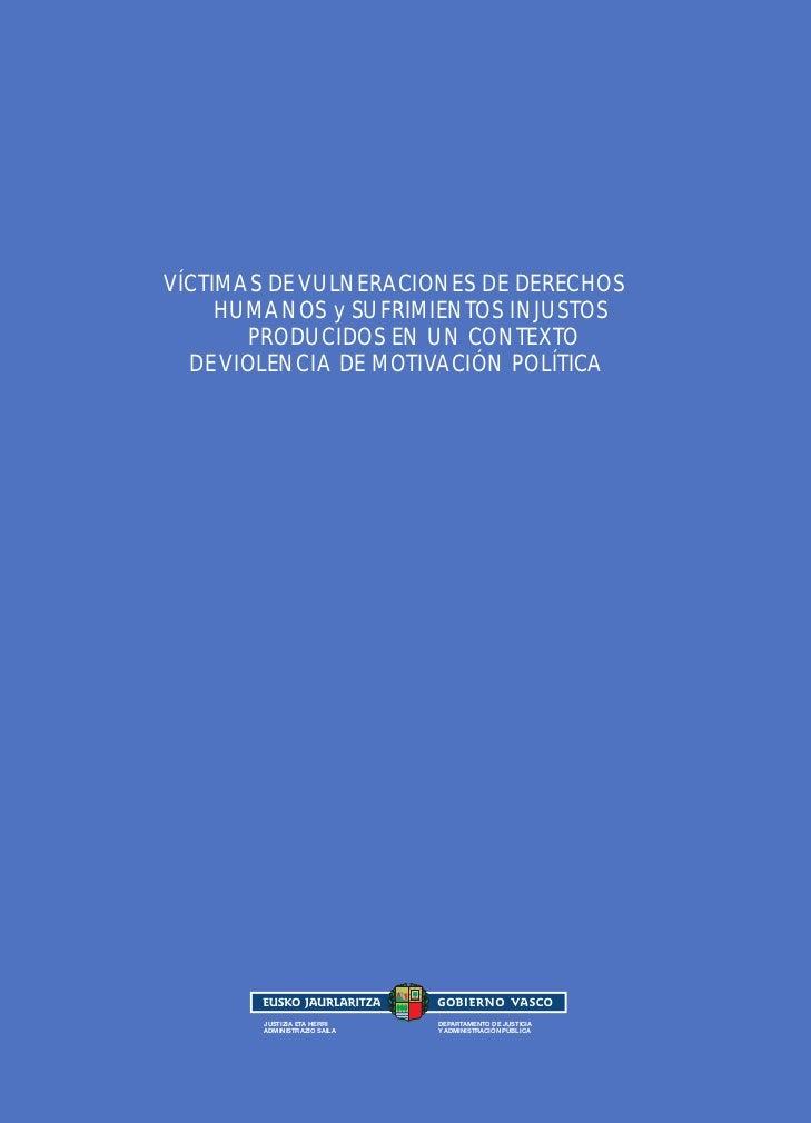 Informe_Victimas._CAST-EUSK.pdf