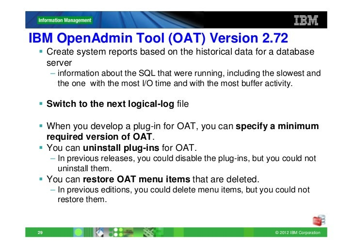 Aix could not load programusr/opt/ware/bin/rpmlasopafs data