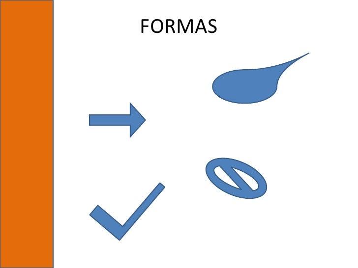 Informática Slide 3