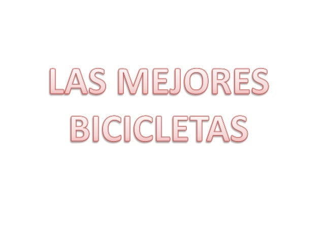 • Está es un buena marca y económica.• Está bicicleta tiene buenos componentes:  - mayoritariamente va compuesta por  shim...