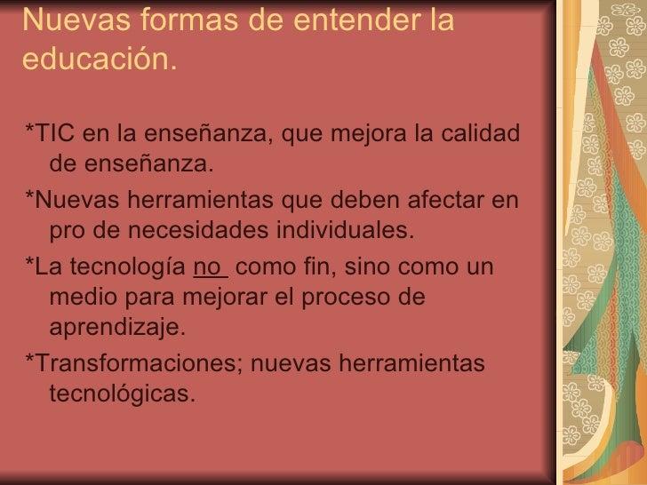 InformàTica 19 Slide 2