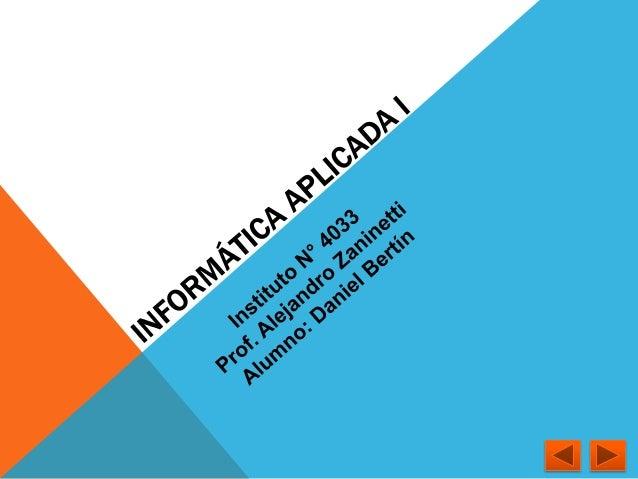 INDICESociedad en Comandita: Simple    Características    EjemploSociedad en Comandita: Por acciones    Denominación    Ej...