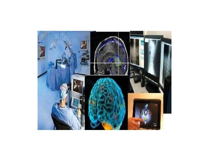 Informática médica