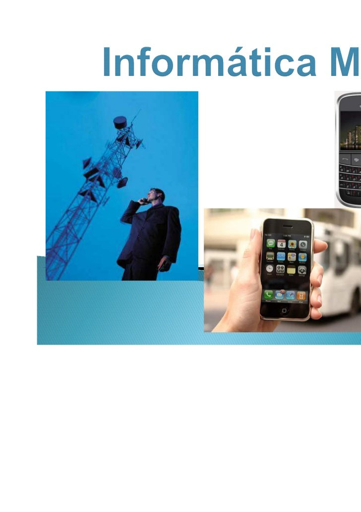 Con más de 1,2 millones de nuevos dispositivos móvilesproducidos cada año, el ritmo de la innovación en losmercados de tel...