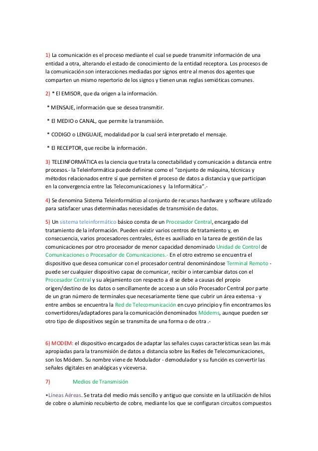 TP DE COMUNICACIÓN Slide 2