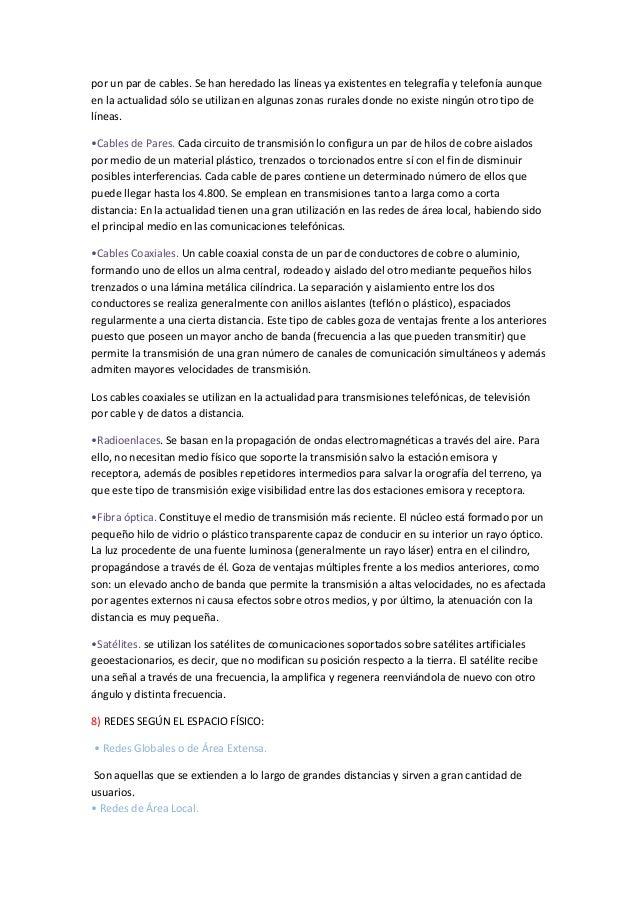 TP DE COMUNICACIÓN Slide 3