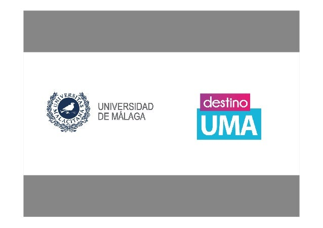 PRUEBA DE EVALUACIÓN DE BACHILLERATO PARA EL ACCESO A LA UNIVERSIDAD Y PRUEBAS DE ADMISIÓN Curso Académico 2018-2019
