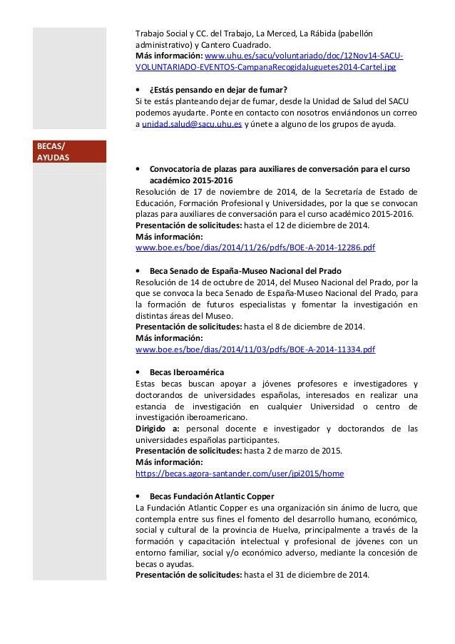 Info sacu Slide 2