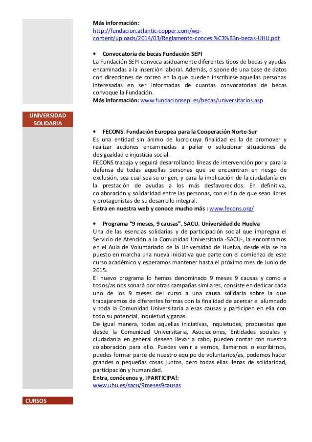 Info sacu Slide 3