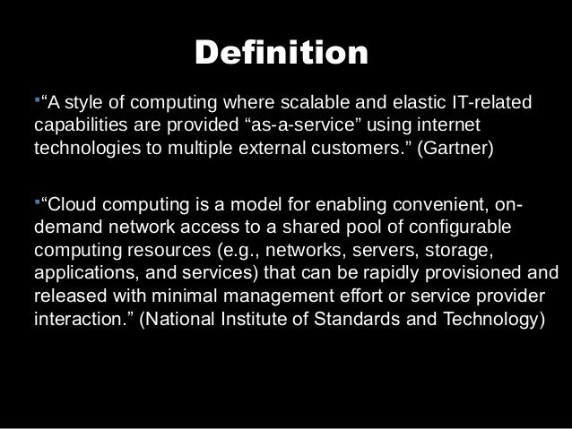 introduction to business computing notes This information contains examples of data and reports used in daily business operations to illustrate them as completely as possible, the examples include the names of individuals, companies, brands, and products  to grid computing kentaro fukui nihar trivedi introduction to grid computing  1 grid  introduction to grid computing 3.