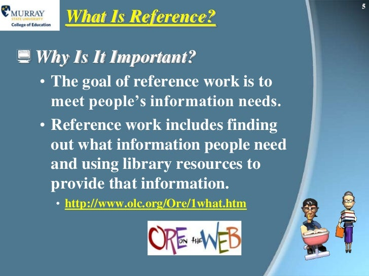 why is referencing important Learning is important because it boosts confidence, is enjoyable and provides happiness, leads to a better quality of life and helps boost personal development.
