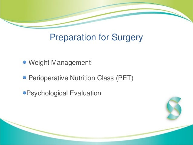 Weight loss management in mississippi
