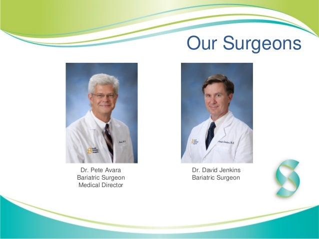 Weight loss doctors pascagoula ms