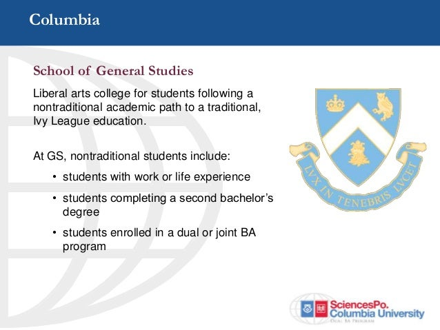 columbia application essay But, the purpose of any application essay is to tell a story with a clear message that showcases who you are to admissions committee and, on that front, this essay falls short yes, this author got into columbia.