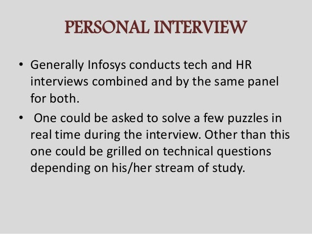 recrutiment process at infosys Infosys recruitment 2018: off campus drive for freshers 2018 batch, college placement registration process, download placement papers, pattern, interview tips for btech/ bca/ law.
